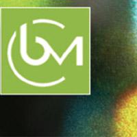 Flow icon bmc