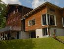 soellerhaus 130x100