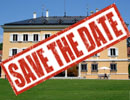 tutzinger_schloss  save the date