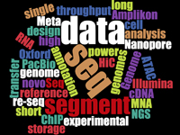 wordcloud ngs 6 icon